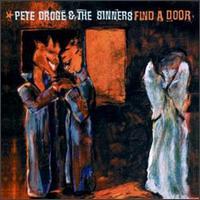 Find a Door - Pete Droge & the Sinners