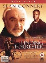 Finding Forrester