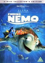 Finding Nemo [Collector's Edition] - Andrew Stanton; Lee Unkrich