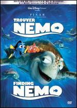 Finding Nemo [French]