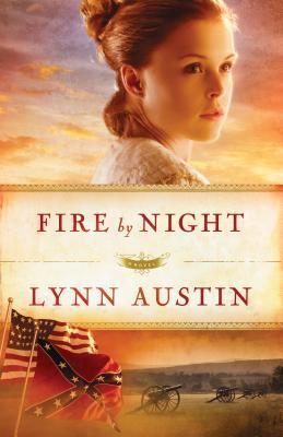 Fire by Night - Austin, Lynn
