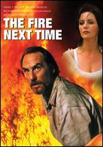 Fire Next Time - Tom McLoughlin