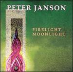 Firelight Moonlight