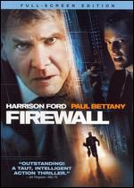 Firewall [P&S] - Richard Loncraine