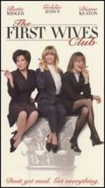 First Wives Club [Circuit City Exclusive] [Checkpoint]