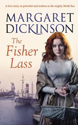 Fisher Lass - Dickinson, Margaret