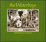 Fisherman's Blues [Collectors' Edition]