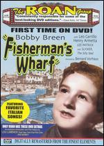 Fisherman's Wharf - Bernard Vorhaus