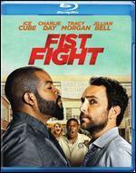 Fist Fight [Blu-ray]