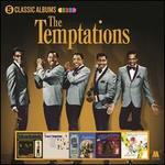 Five Classic Albums, Vol. 2