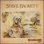 Five Classic Albums