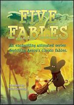 Five Fables