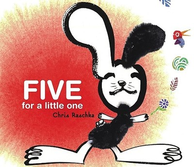 Five for a Little One -