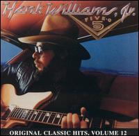 Five-O-Five - Hank Williams, Jr.