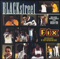 Fix - Blackstreet