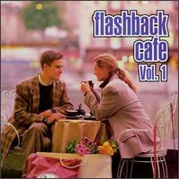 Flashback Cafe, Vol. 1 - Various Artists