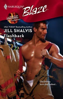 Flashback - Shalvis, Jill