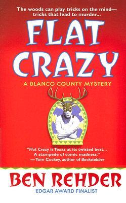 Flat Crazy -