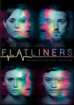 Flatliners - Niels Arden Oplev