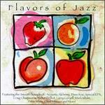 Flavors of Jazz