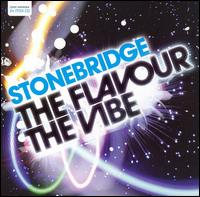 Flavour the Vibe - Various Artists