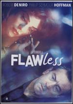 Flawless - Joel Schumacher