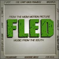 Fled - Original Soundtrack