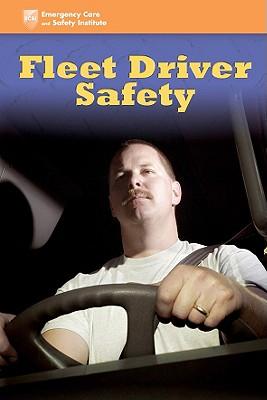Fleet Driver Safety - Soard, Todd, and Maker, Scott