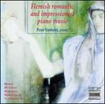 Flemish Romantic and Impressionist Music