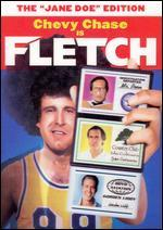 Fletch: The Jane Doe Edition [Special Edition]