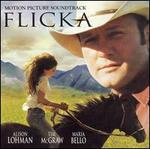 Flicka [Original Soundtrack]