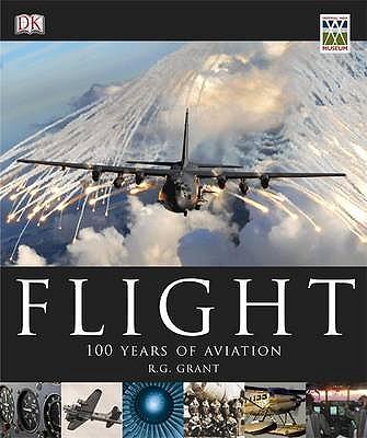 Flight: 100 Years of Aviation - Grant, Reg