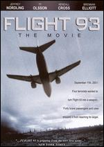 Flight 93: The Movie [P&S] - Peter Markle