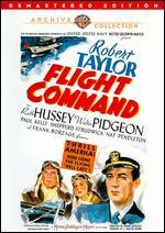 Flight Command - Frank Borzage