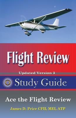 Flight Review - AOPA