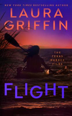 Flight - Griffin, Laura