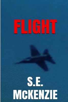 Flight - McKenzie, S E