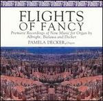 Flights of Fancy