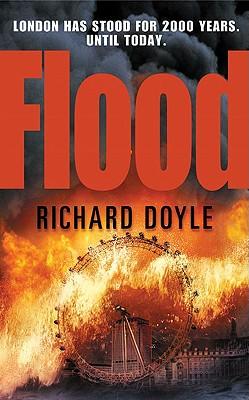 Flood - Doyle, Richard