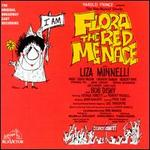 Flora, The Red Menace [Original Broadway Cast]