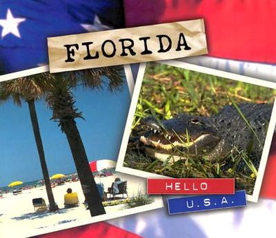 Florida - Sirvaitis, Karen
