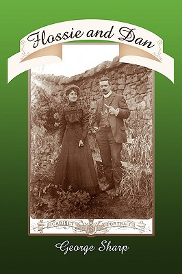 Flossie and Dan - Sharp, George