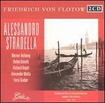 Flotow: Alessandro Stradella