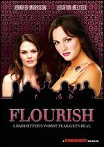 Flourish - Kevin Palys