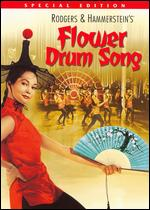 Flower Drum Song [Special Edition & WS] - Henry Koster