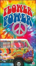 Flower Power: Music of the Love Generation