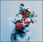 Flowermouth [Bonus Tracks]