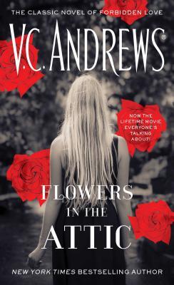 Flowers in the Attic - Andrews, V C