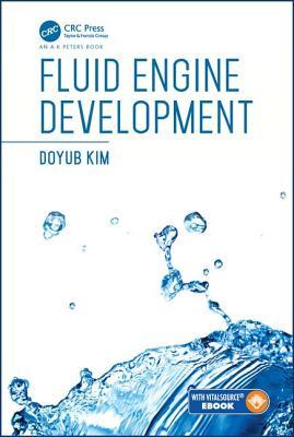 Fluid Engine Development - Kim, Doyub