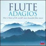Flute Adagios
